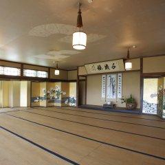 Отель Cultural Property Of Japan Senzairo Йоро интерьер отеля фото 2