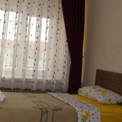 Отель Ululrmak Uygulama Oteli Селиме удобства в номере