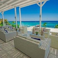 Silver Sands Beach Hotel Протарас фото 15