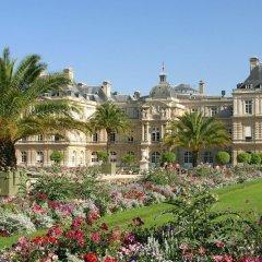 Отель Pension Residence Du Palais Франция, Париж - отзывы, цены и фото номеров - забронировать отель Pension Residence Du Palais онлайн фото 3
