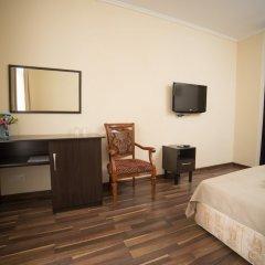 Alex Hotel удобства в номере фото 2