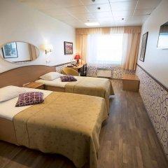 Hestia Hotel Susi комната для гостей