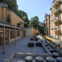 Санаторий Olympic Palace Luxury SPA фото 3