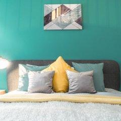 Отель Greystone Suites & Apartments Латвия, Рига - отзывы, цены и фото номеров - забронировать отель Greystone Suites & Apartments онлайн комната для гостей фото 2