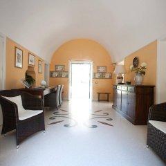 Отель Il Casale di Ferdy Италия, Кутрофьяно - отзывы, цены и фото номеров - забронировать отель Il Casale di Ferdy онлайн комната для гостей фото 4