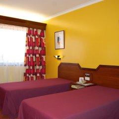 Отель Nacional Португалия, Лиссабон - 2 отзыва об отеле, цены и фото номеров - забронировать отель Nacional онлайн комната для гостей