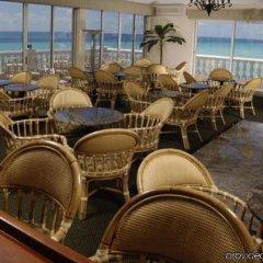 Pompano Beach Club in Southampton, Bermuda from 577$, photos, reviews - zenhotels.com