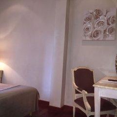 Berlioz Hotel комната для гостей фото 5