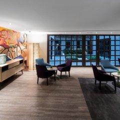 Отель Catalonia Avinyó Испания, Барселона - 8 отзывов об отеле, цены и фото номеров - забронировать отель Catalonia Avinyó онлайн детские мероприятия