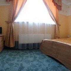 Гостиница Ельцовский в Новосибирске отзывы, цены и фото номеров - забронировать гостиницу Ельцовский онлайн Новосибирск сейф в номере