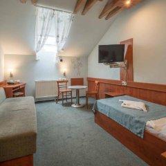Отель Alton Hotel Чехия, Прага - 12 отзывов об отеле, цены и фото номеров - забронировать отель Alton Hotel онлайн детские мероприятия