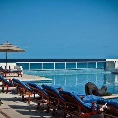 Отель Casa Turquesa Мексика, Канкун - 8 отзывов об отеле, цены и фото номеров - забронировать отель Casa Turquesa онлайн с домашними животными фото 2