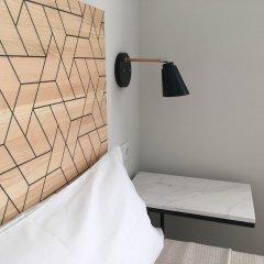 Отель MD Design Hotel Portal del Real Испания, Валенсия - отзывы, цены и фото номеров - забронировать отель MD Design Hotel Portal del Real онлайн ванная фото 2