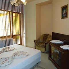Отель Family Hotel Enica Болгария, Тетевен - отзывы, цены и фото номеров - забронировать отель Family Hotel Enica онлайн фото 3