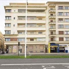 Апартаменты Sansebastianforyou San Telmo Apartment Сан-Себастьян фото 19