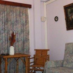 Miramare Hotel интерьер отеля фото 2