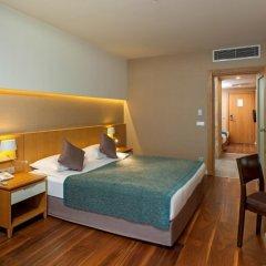 Отель Sherwood Dreams Resort - All Inclusive Белек фото 6