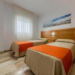 Отель Apartamentos Loto Conil Испания, Кониль-де-ла-Фронтера - отзывы, цены и фото номеров - забронировать отель Apartamentos Loto Conil онлайн фото 9
