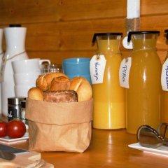 Отель Hostal Miranda Испания, Бланес - отзывы, цены и фото номеров - забронировать отель Hostal Miranda онлайн питание фото 2