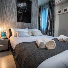 Апартаменты Sweet Inn Apartments Lavapiés Мадрид фото 3