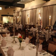 Отель The Hill Club Шри-Ланка, Нувара-Элия - отзывы, цены и фото номеров - забронировать отель The Hill Club онлайн помещение для мероприятий фото 2