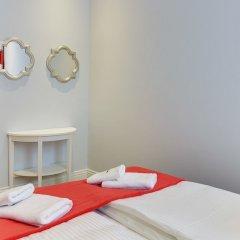 Апартаменты Dom&house - Apartments Quattro Premium Sopot Сопот детские мероприятия