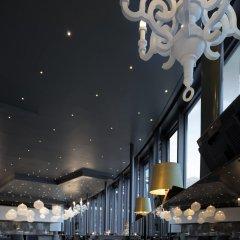 Отель Scandic Ishavshotel Норвегия, Тромсе - отзывы, цены и фото номеров - забронировать отель Scandic Ishavshotel онлайн фото 6
