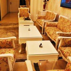 Sultanahmet Newport Hotel Турция, Стамбул - отзывы, цены и фото номеров - забронировать отель Sultanahmet Newport Hotel онлайн комната для гостей фото 5