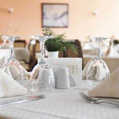 Отель MPM Hotel Sport Болгария, Банско - отзывы, цены и фото номеров - забронировать отель MPM Hotel Sport онлайн помещение для мероприятий