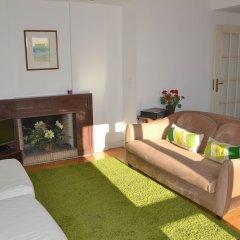 Апартаменты Estrela 27, Lisbon Apartment комната для гостей фото 5