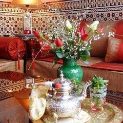 Отель Riad Viva в номере фото 2