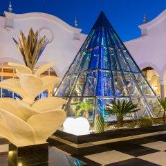 Отель Riu Palace Cabo San Lucas All Inclusive