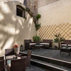 Отель Old Town Senses Boutique Родос фото 2