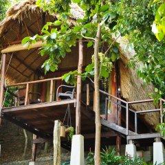 Отель Baan Talay Koh Tao фото 6