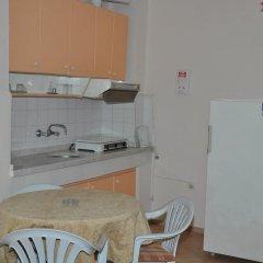 Bonjorno Apart Hotel Турция, Мармарис - отзывы, цены и фото номеров - забронировать отель Bonjorno Apart Hotel онлайн в номере фото 2
