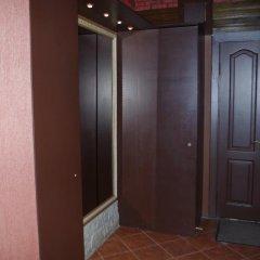 Гостиница Belka Hostel в Москве отзывы, цены и фото номеров - забронировать гостиницу Belka Hostel онлайн Москва удобства в номере