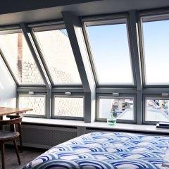 Отель Coco Hotel Дания, Копенгаген - отзывы, цены и фото номеров - забронировать отель Coco Hotel онлайн фото 13