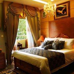 Отель Loona Hotel Мальдивы, Северный атолл Мале - отзывы, цены и фото номеров - забронировать отель Loona Hotel онлайн комната для гостей фото 5