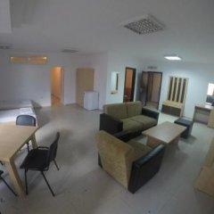 Отель Hostel Coral City Болгария, Солнечный берег - отзывы, цены и фото номеров - забронировать отель Hostel Coral City онлайн спа
