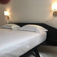 Hotel Palazzo Paruta Венеция комната для гостей фото 5