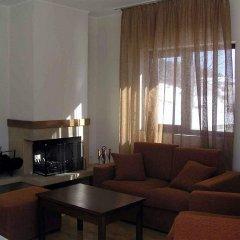 Отель Smilen Hotel Болгария, Смолян - отзывы, цены и фото номеров - забронировать отель Smilen Hotel онлайн комната для гостей фото 2