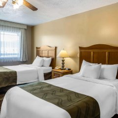 quality inn bryce canyon panguitch united states of america rh zenhotels com
