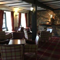 Winnock Hotel интерьер отеля фото 2
