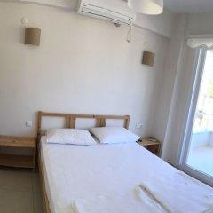 Cam Apart Hotel Мармара комната для гостей фото 2