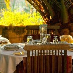 Отель Гостевой Дом Dar tal-Kaptan Boutique Maison Мальта, Гасри - отзывы, цены и фото номеров - забронировать отель Гостевой Дом Dar tal-Kaptan Boutique Maison онлайн фото 6