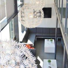 Отель Anker Hostel Норвегия, Осло - 6 отзывов об отеле, цены и фото номеров - забронировать отель Anker Hostel онлайн