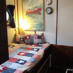 Отель Ms Mary Nyhavn Дания, Копенгаген - отзывы, цены и фото номеров - забронировать отель Ms Mary Nyhavn онлайн развлечения