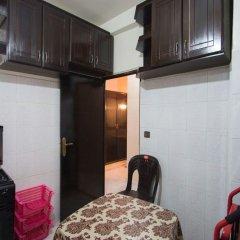 Отель 1 Room city center Farah Марокко, Фес - отзывы, цены и фото номеров - забронировать отель 1 Room city center Farah онлайн комната для гостей фото 4