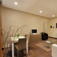 Отель Colosseo Gardens - My Extra Home комната для гостей фото 4
