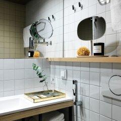 Отель Hanasaari Финляндия, Эспоо - 1 отзыв об отеле, цены и фото номеров - забронировать отель Hanasaari онлайн в номере